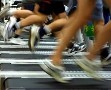 Te ofrecemos una opción para tu entrenamiento Indoor