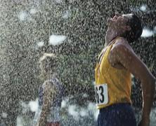 Tips para correr bajo la lluvia