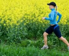 Reglas para conocer cuánto kilometraje semanal debes correr