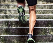 Fortalece tus piernas y evita las lesiones con estos 5 ejercicios