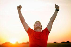 Tres sencillos tips para cumplir tus objetivos