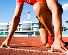 Principiante no te pierdas estos tips para que corras más rápido
