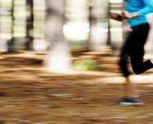 ¿La velocidad influye en la cantidad de calorías que quemas al correr?
