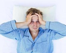 Cinco consejos para que puedas levantarte y trotar en las mañanas