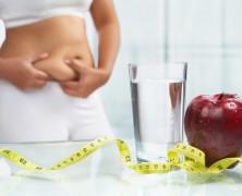 Estos factores emocionales pueden influir en tu pérdida de peso