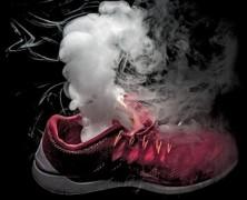 Qué debes saber si eres fumador y quieres empezar a correr