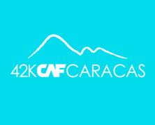 Este es el video promocional del  Maratón CAF 2017