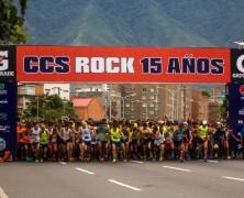 Así fue la Caracas Rock 2016