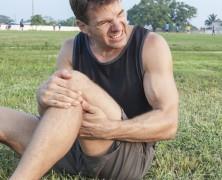 Conoce tus dolores musculares