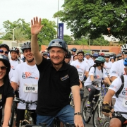 bici-rally-caracas-2013-2