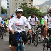 bici-rally-caracas-2013-3