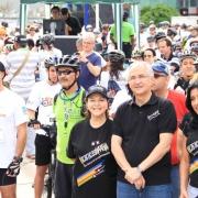 bici-rally-caracas-2013-5