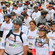 bici-rally-caracas-2013-6
