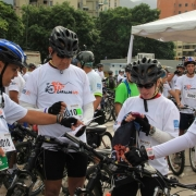 bici-rally-caracas-2013-7