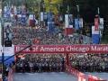 ct-hoy-las-mejores-imagenes-del-chicago-marato-027