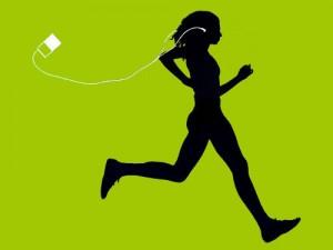 Musica-para-correr
