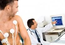 Visita al médico 2