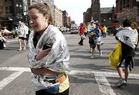 frio post maraton 1