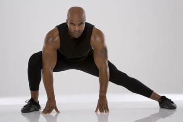 Flexibilidad 1
