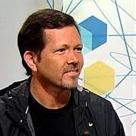 Mikhail Rodriguez