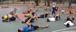 yoga para lumbalgia 4