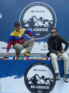 Pero Vera y Leonardo Celis_El Cruce Columbia_2 (2)