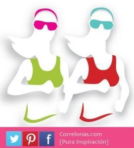 Correr en Femenino2 (2)