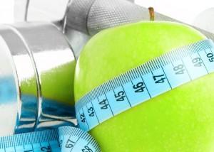 Green-Mac-Wallpaper-Mental-Weight-Loss-Method1