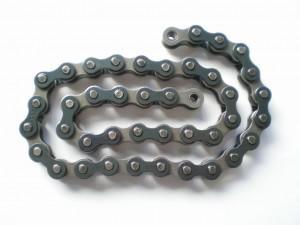 bike_chain_1_2_1_8