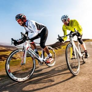 TRI41.biketest.BTN0956