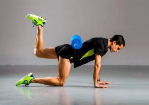 ejercicio-runner-manos-suelo-pie-arriba