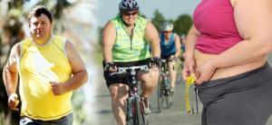 actividad-obesidad