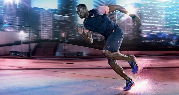Ignite-Usain-Bolt-Puma