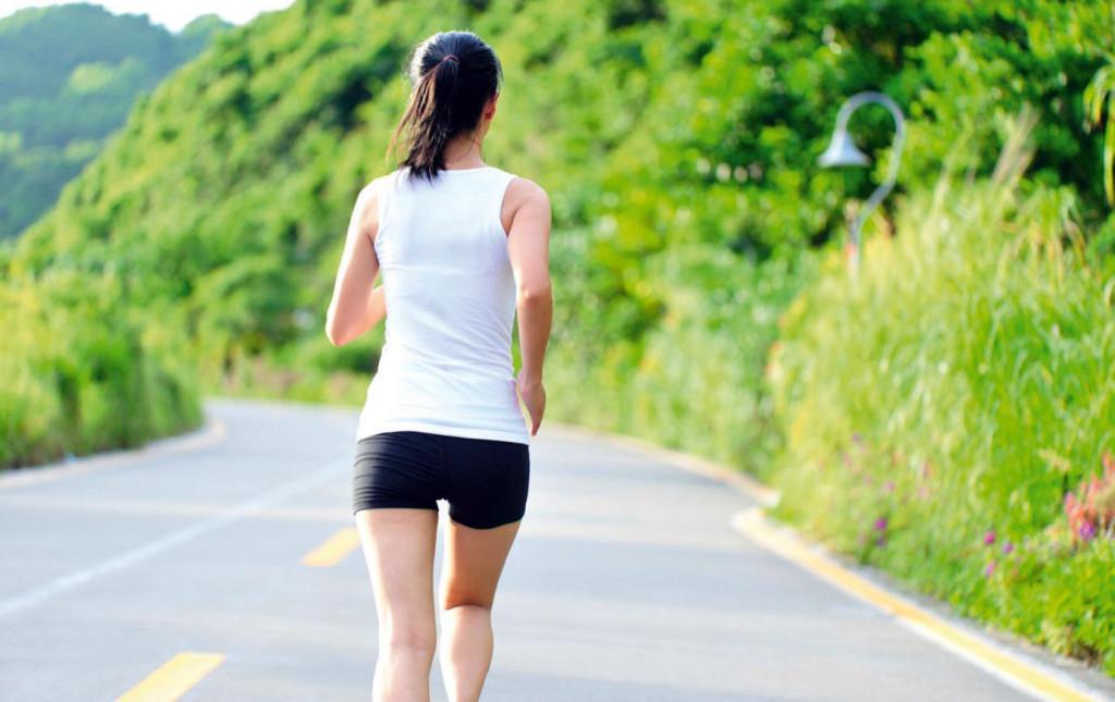 correr-carretera-colinas