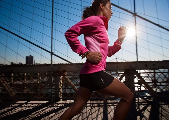 Jorg-Badura-05-Nike-Running-NYC