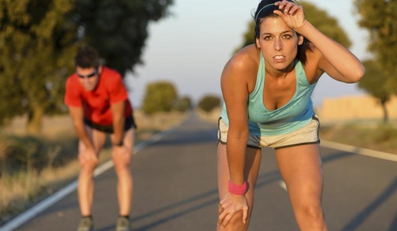 article-8-sintomas-del-sobreentrenamiento-549aa7c08f03b
