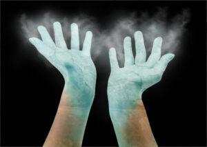 ice_hands_s